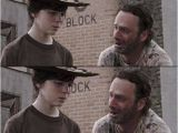 Walking Dead Birthday Memes the Walking Dead Coral Imgflip
