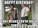 Walking Dead Birthday Memes Walking Dead Happy Birthday Meme Google Search Happy