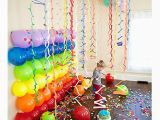 Wall Decorations for Birthday Party It 39 S Written On the Wall Fabulous Party Decorations for