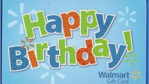 Walmart Birthday Gift Card Best Gift Card Happy Birthday 15 Barnes Noble Gift