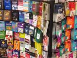 Walmart Birthday Gift Card Don T Like the Gift Card Walmart Will Let You Trade It In