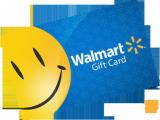 Walmart Birthday Gift Card Freebies Free Walmart Gift Card K Cup Samples More