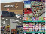 Walmart Birthday Gift Card Hallmark Birthday Cards In Poster Size Kidscards Shop