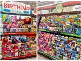 Walmart Birthday Gift Card Hallmark Poster Cards Walmart Kidscards Hallmark