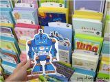 Walmart Birthday Gift Card More to Celebrate with Hallmark Rewards Walmart Value Cards