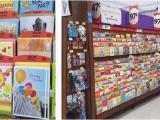 Walmart Birthday Gift Card Stocking Up On 47 Cent Hallmark Greeting Cards at Walmart