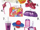 Walmart Birthday Gifts for Him Great Ideas for Little Girls Birthday Gifts 5 7 Years Old