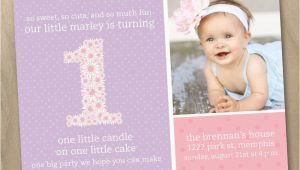 Walmart First Birthday Invitations First Birthday Invitations Walmart Bday Invi Car