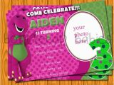 Walmart Personalized Birthday Invitations Dinosaur Birthday Invitation