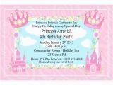 Walmart Personalized Birthday Invitations Moana Birthday Invitations Walmart Lijicinu C90aaff9eba6