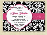 Walmart Personalized Birthday Invitations Photo Does Walmart Sell Baby Image