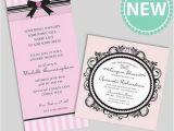 Walmart Personalized Birthday Invitations Unique Wedding Shower Invitations Walmart Ideas Wedding