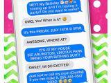 Walmart Photo Center Birthday Invitations Best 25 Walmart Photo Center Ideas On Pinterest Diy