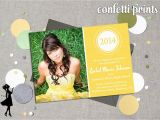 Walmart Photo Center Birthday Invitations Hallmark Invitations at Walmart Party Invitations Ideas