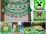 Walmart Photo Center Birthday Invitations Lego Baby Shower Invitations Oxyline 732fa14fbe37