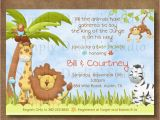 Walmart Photo Center Birthday Invitations Walmart Baby Shower Invitations Photo Center Tags On the