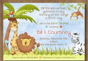 Walmart Photo Center Birthday Invitations Baby Shower Tags On The