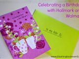 Walmart Photo Center Birthday Invitations Walmart Birthday Invitations Egreeting Ecards