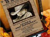 Wanted Birthday Invitation Template 17 Wanted Posters Free Psd Ai Vector Eps format