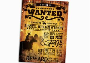 Wanted Birthday Invitation Template 18 Wanted Poster Design Templates In Psd Free Premium