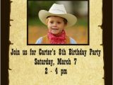 Wanted Birthday Invitation Template Invitation Ideas Wanted Poster Birthday Invitations