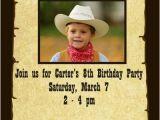 Wanted Birthday Invitation Template Invitation Ideas Wanted Poster Birthday Invitations