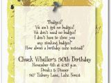 Wanted Birthday Invitation Template Sheriff 39 S Wanted Poster Invitations Western Invitations