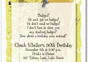 Wanted Birthday Invitation Template Sheriff 39 S Wanted Poster Invitations Western Invitations