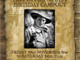 Wanted Birthday Invitation Template Wild West Wanted Poster Printable Party Invitation