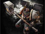 Warhammer Birthday Card Quot Warhammer Black Templar Quot Greeting Cards by