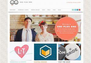 Website To Make Birthday Invitations Templates Cheap Wedding Invitation Websites Australia With