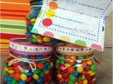 Week Of Birthday Gifts for Him Teacher Appreciation Week Gifts Regina 39 S Birthday