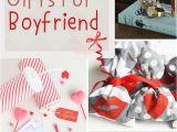 Weird Birthday Gifts for Boyfriend 30 Diy Gifts for Boyfriend 2017