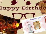 Weird Birthday Gifts for Boyfriend Unique Birthday Gifts for Boyfriend Cute Gift Ideas
