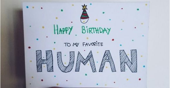What are the Best Birthday Gifts for Boyfriend Handmade Birthday Card for My Boyfriend Happy Birthday