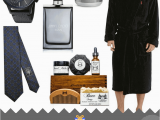 What are the Best Birthday Gifts for Him 16 Best 30th Birthday Gifts for Him