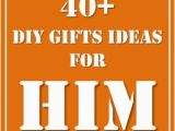 What are the Best Birthday Gifts for Him 40 Craft Ideas for Him Ideal for Birthday 39 S Father 39 S