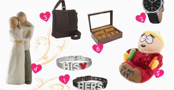 What are the Best Birthday Gifts for Him Best Anniversary Gift Ideas for Him Vivid 39 S Gift Ideas
