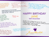 What Can I Write On A Birthday Card Jane Odiwe Jane Austen Sequels Happy Birthday Jane Austen