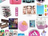 What Should I Get for My 14th Birthday Girl 75 Stocking Stuffer Gifts Ideas Cheap Stocking Stuffer
