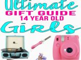 What Should I Get for My 14th Birthday Girl Best 25 Teen Girl Birthday Ideas On Pinterest Teen Bday