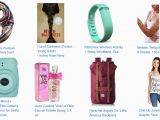 What Should I Get for My 14th Birthday Girl top Gift Ideas Teen Girls 16 17 18 Christmas Birthday