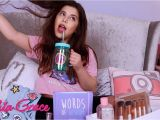 What Should I Get for My 14th Birthday Girl What I Got for My Birthday sophia Grace Youtube