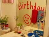What to Buy 18th Birthday Girl Best 25 18th Birthday Gift Ideas Ideas On Pinterest 18