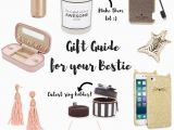 What to Buy 18th Birthday Girl Gift Guide for Your Bestie Gifts for Everyone On Your