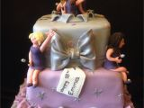 What to Buy 18th Birthday Girl Girls Aloud and Presents Cake Perfect for An 18th