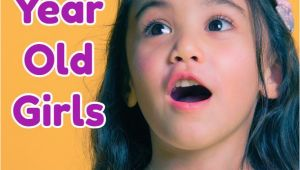 What to Buy A Six Year Old Birthday Girl the Very Best Birthday Presents for 6 Year Old Girls