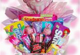 What to Buy for 16th Birthday Girl Best 25 Sweet 16 Gifts Ideas On Pinterest 16th Birthday