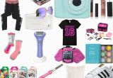 What to Buy for 16th Birthday Girl Best Gifts 16 Year Old Girls Will Love Gift Guides