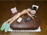 What to Buy for 21st Birthday Girl Best 25 Boyfriends 21st Birthday Ideas On Pinterest